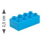 Wader Mini Blocks